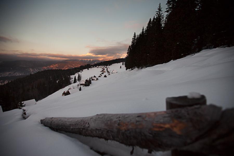 Planina Zajamniki (28 of 35)