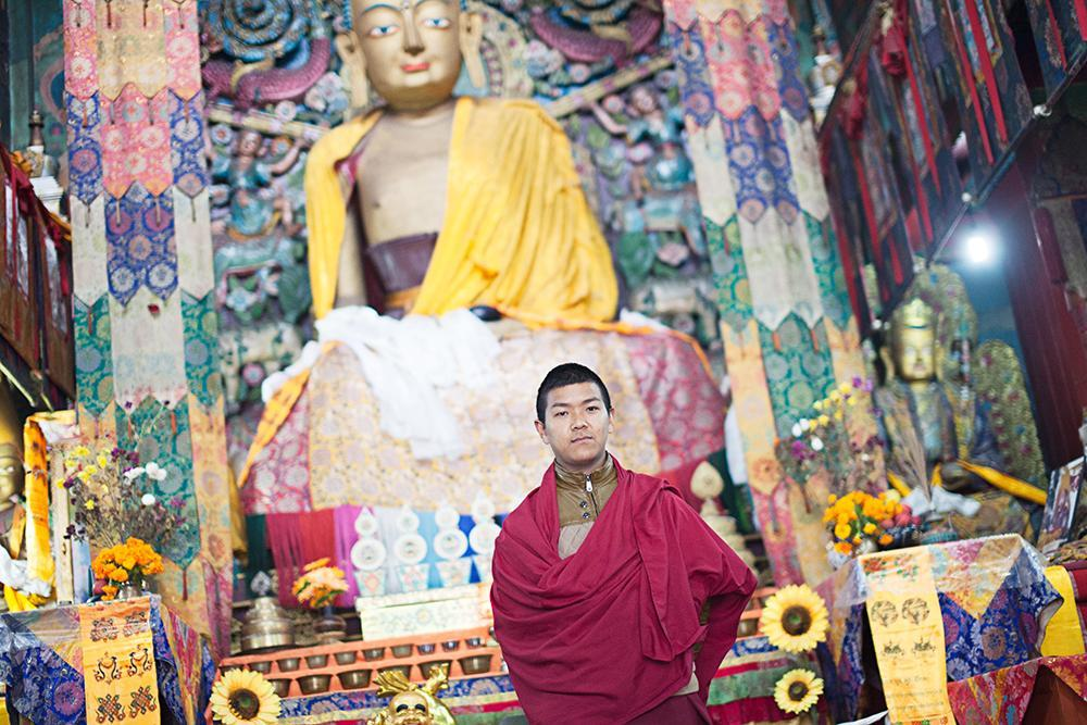 buddhist singles in post Don't allow it to rest in idleness for even just a single moment  buddhist teachings shared a post  buddhist teachings shared learn peace from buddhism and .
