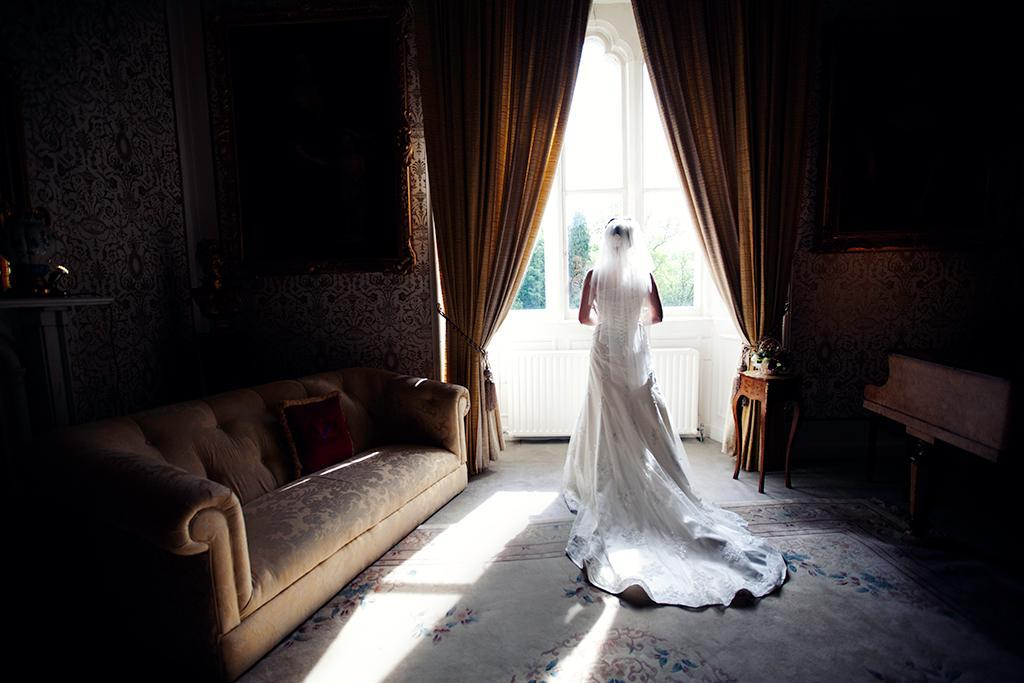 Best of Wedding Photography 2013