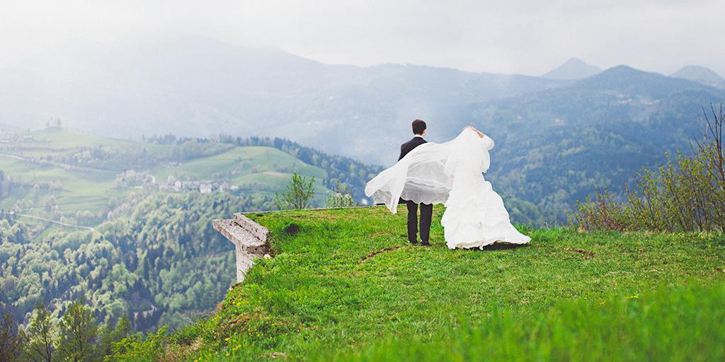 Poročna fotografija wedding photography