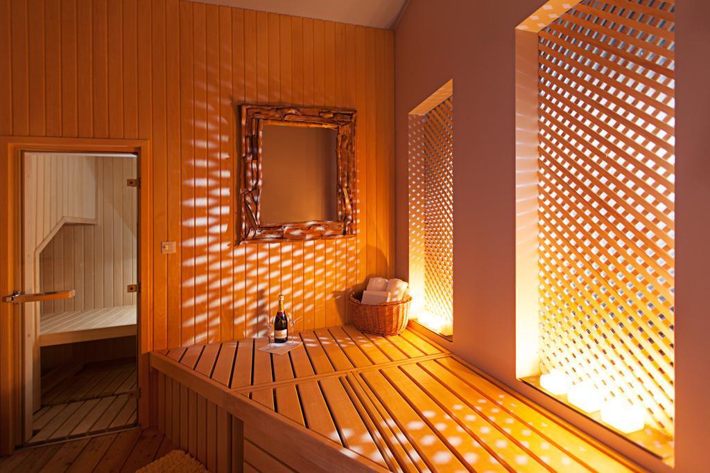 Vila Alice arhitekturna fotografija architectural photography interior
