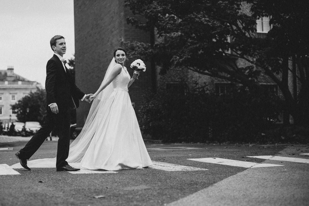 Ireland Wedding Photography (31)