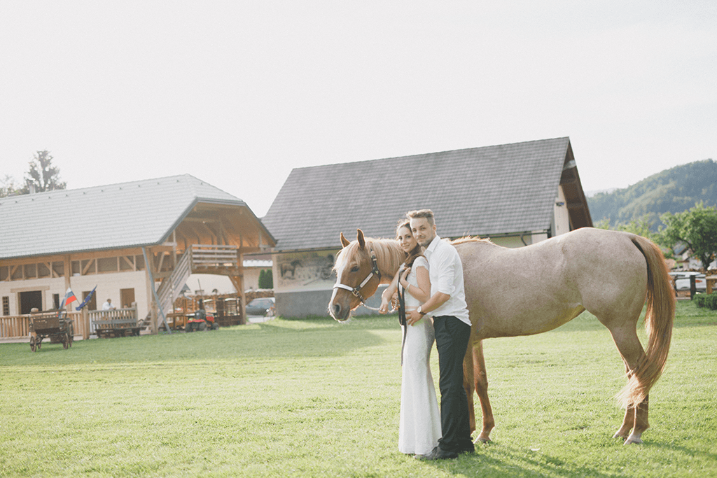 porocna fotografija brodar gorenjska wedding photography