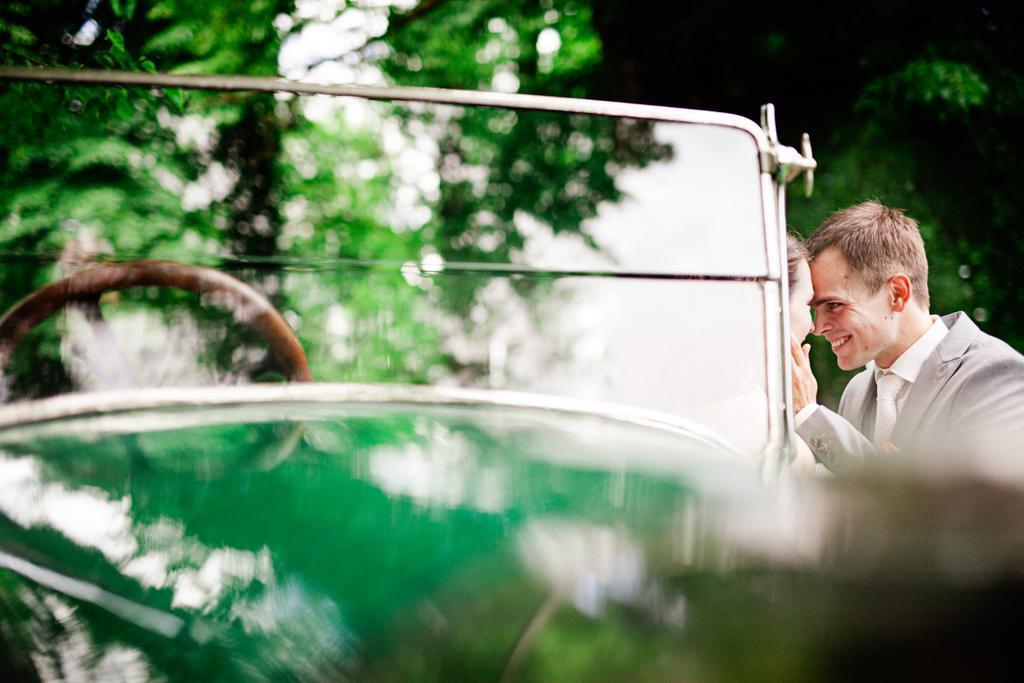 bistra-porocna-fotografija-wedding-photography