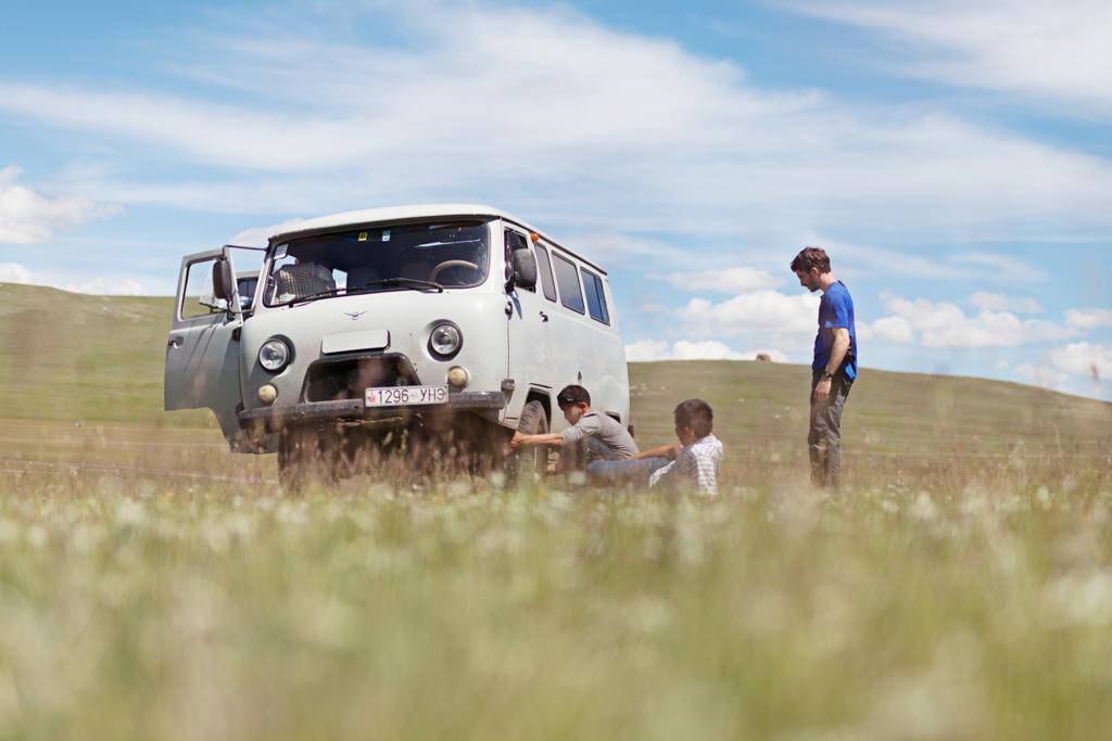 mongolia-tsaatan-mongolija-50