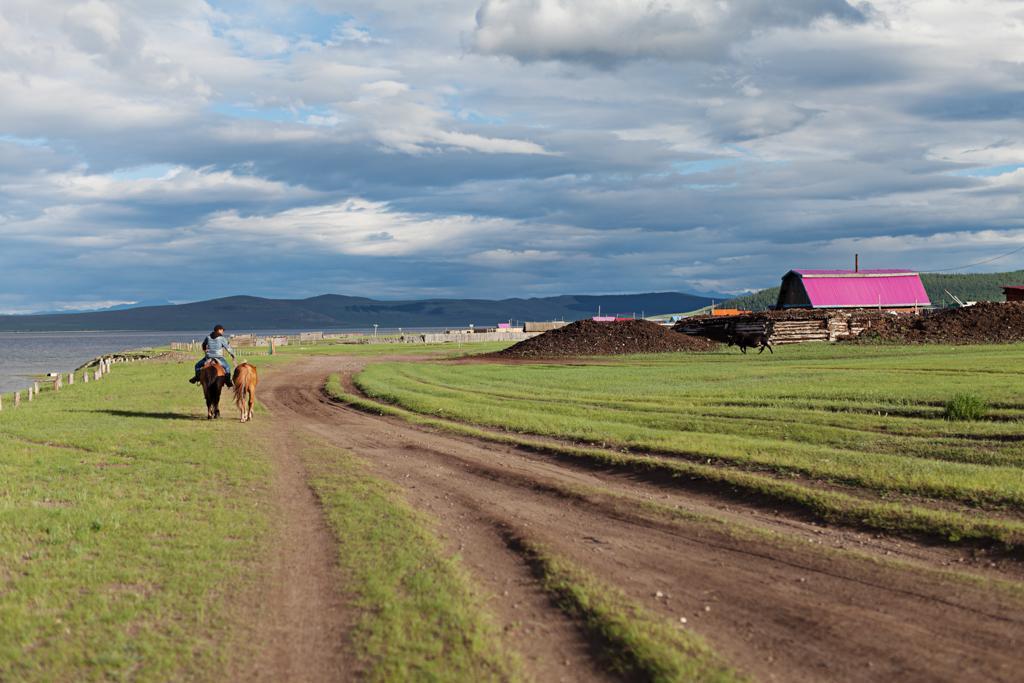 mongolia-tsaatan-mongolija-35