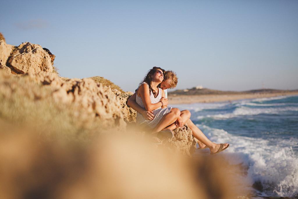 israel-yavne-telaviv-engagement-session-wedding-photography