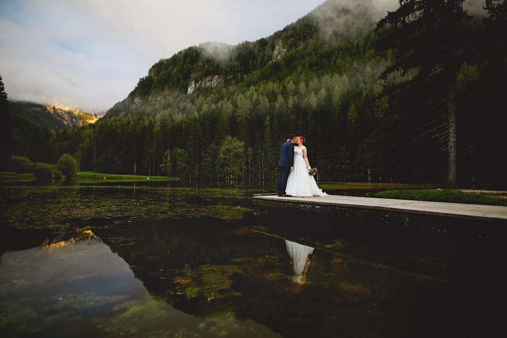 destination-wedding-photography-1