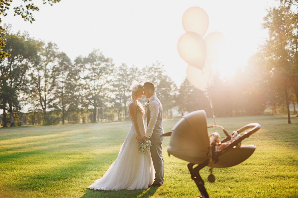 destination-wedding-photography-10