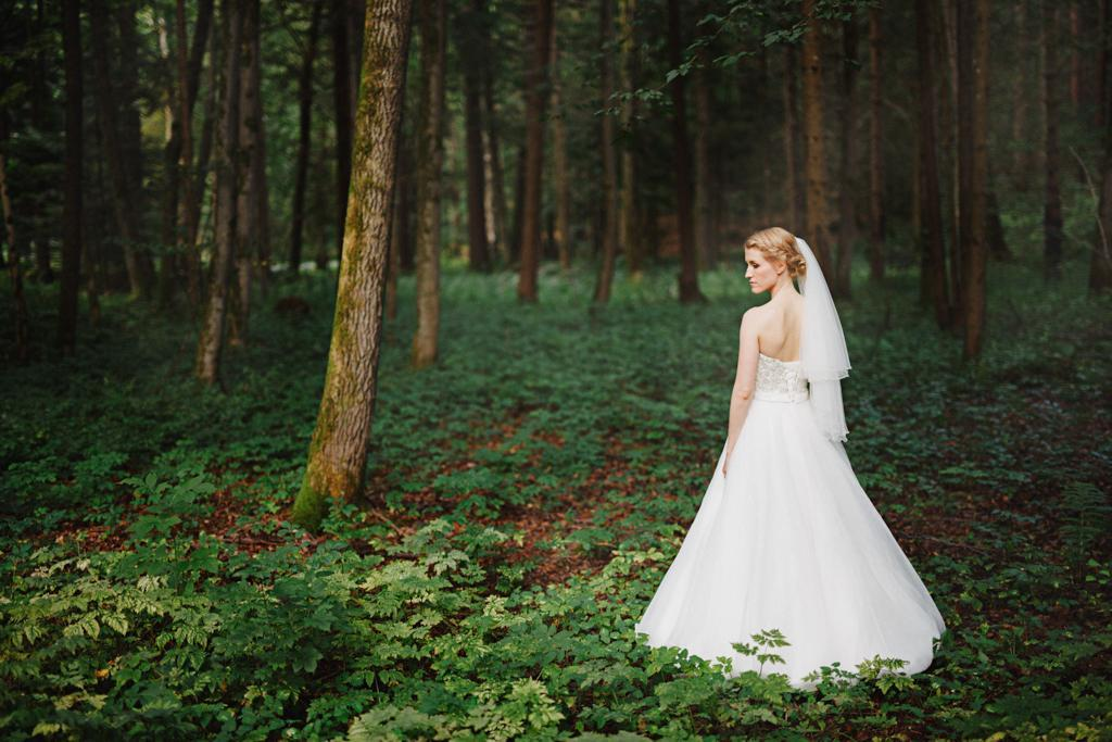 destination-wedding-photography-14