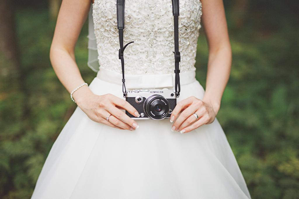 destination-wedding-photography-15