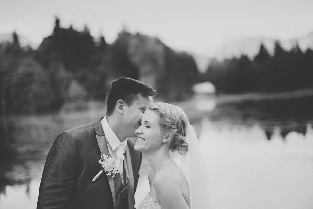 destination-wedding-photography-16