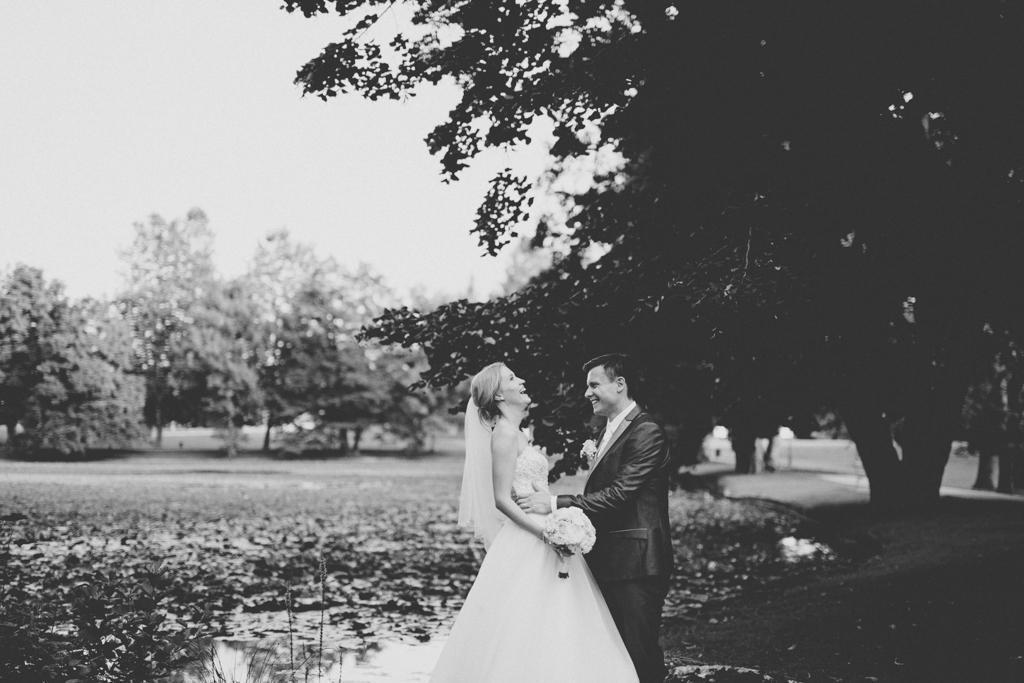 destination-wedding-photography-17