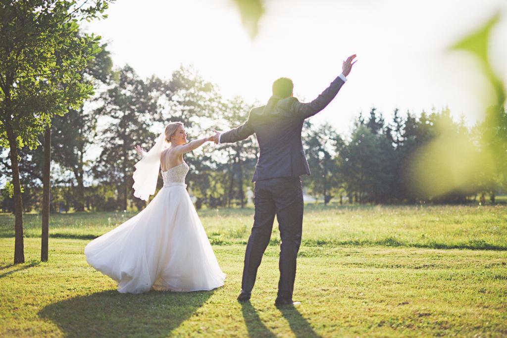 destination-wedding-photography-18