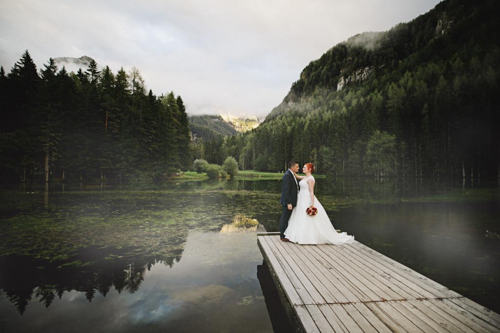destination-wedding-photography-2