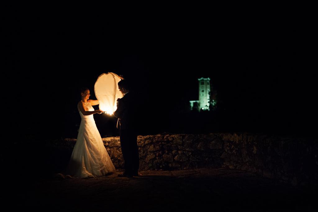 destination-wedding-photography-20