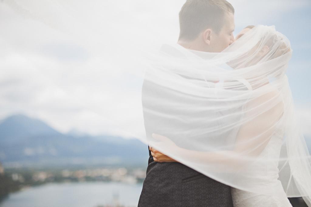 destination-wedding-photography-21