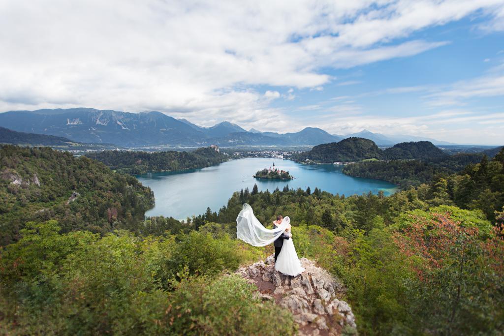 destination-wedding-photography-22