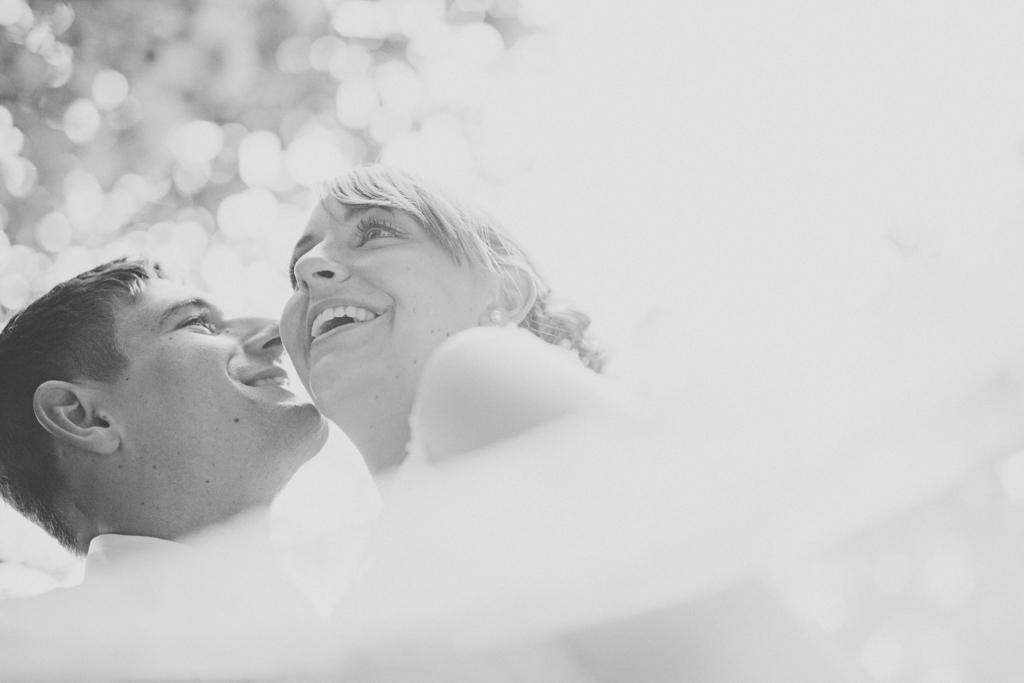 destination-wedding-photography-23