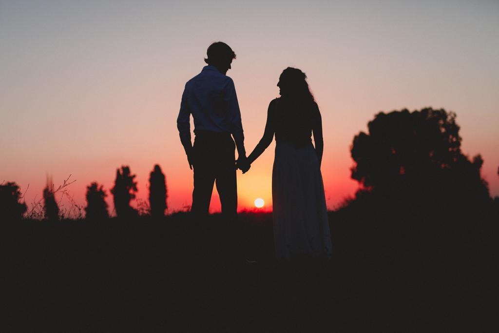 destination-wedding-photography-26