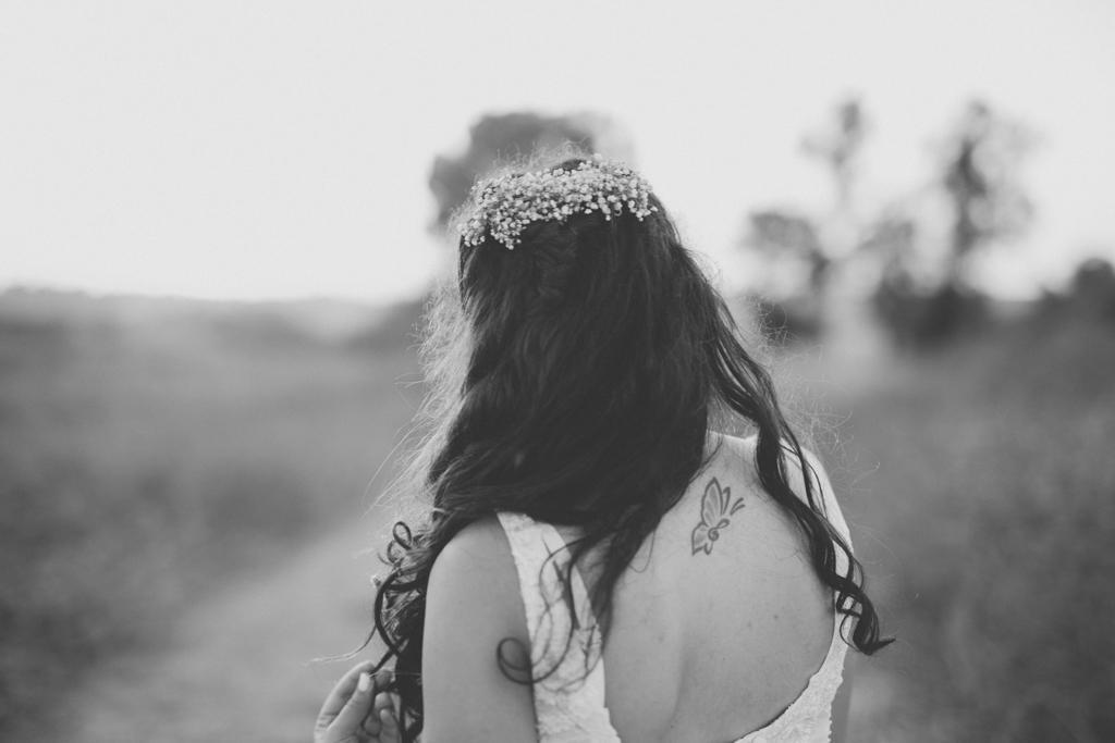 destination-wedding-photography-27