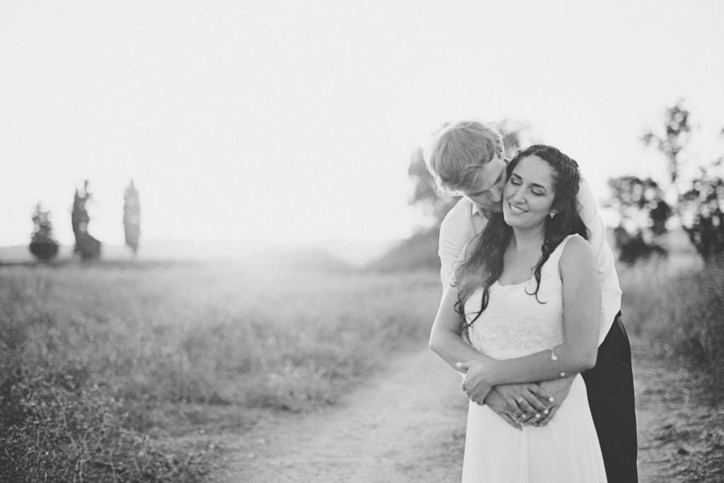 destination-wedding-photography-29