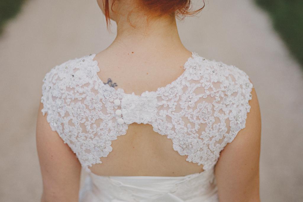 destination-wedding-photography-3