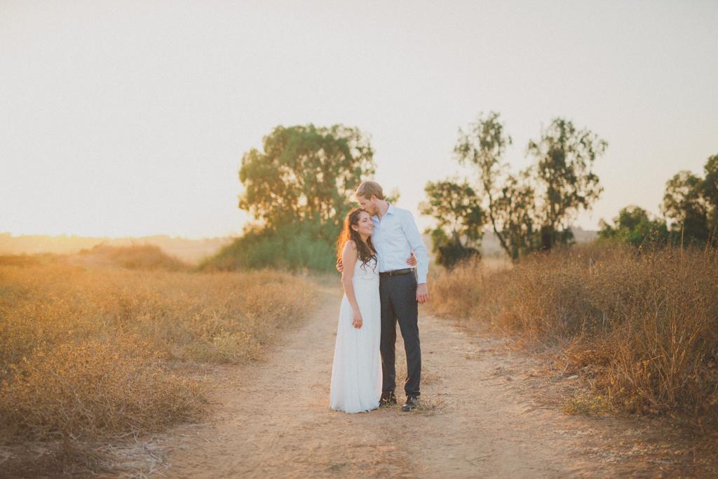 destination-wedding-photography-30