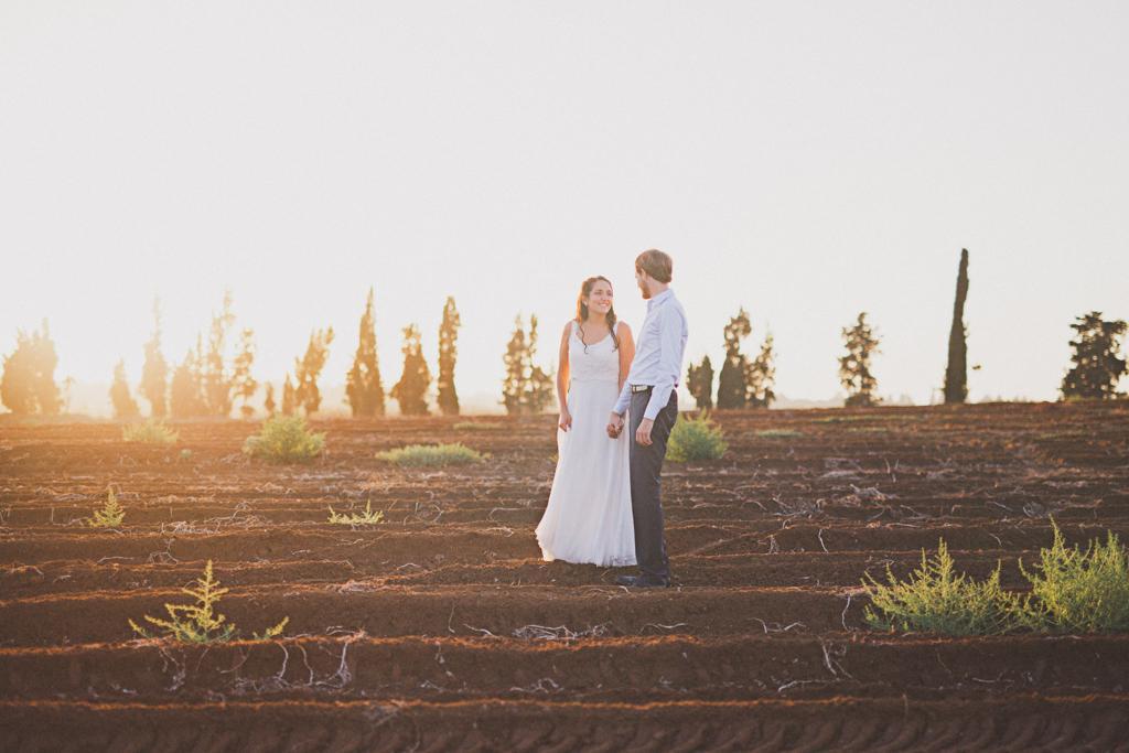 destination-wedding-photography-32