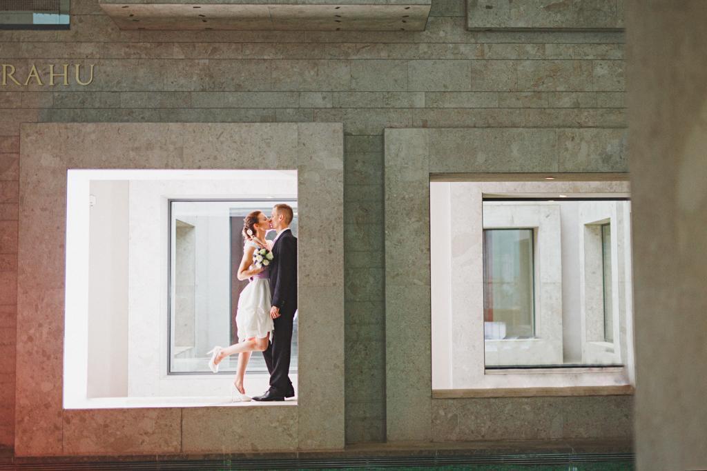 destination-wedding-photography-34