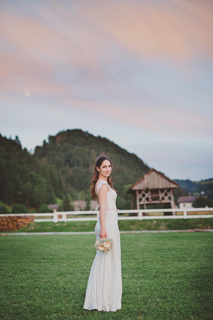 destination-wedding-photography-36