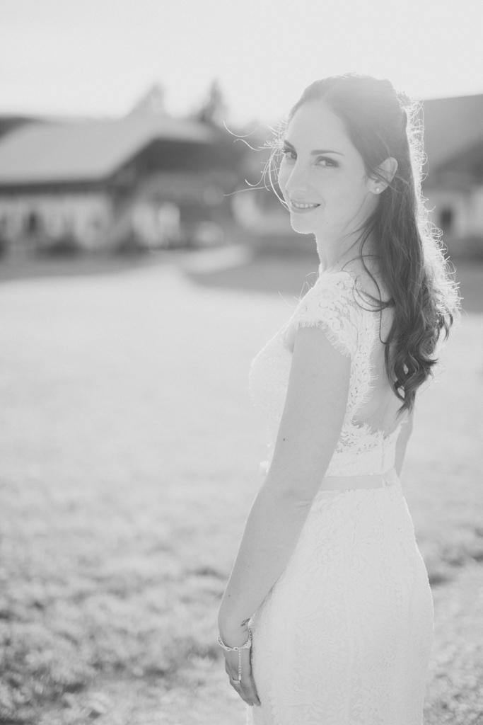 destination-wedding-photography-37