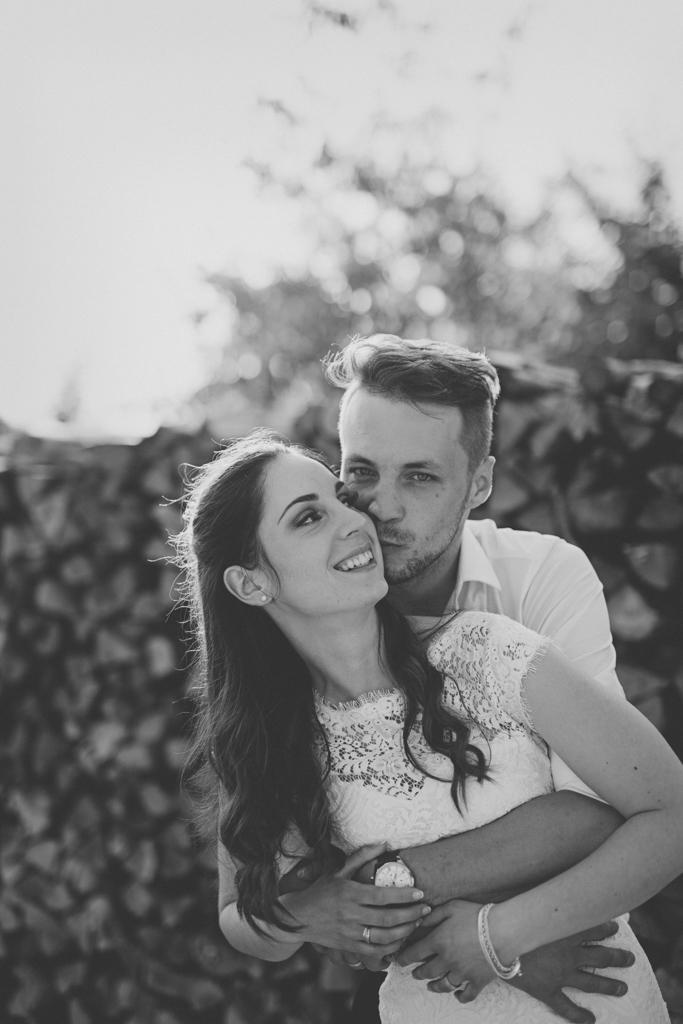 destination-wedding-photography-38