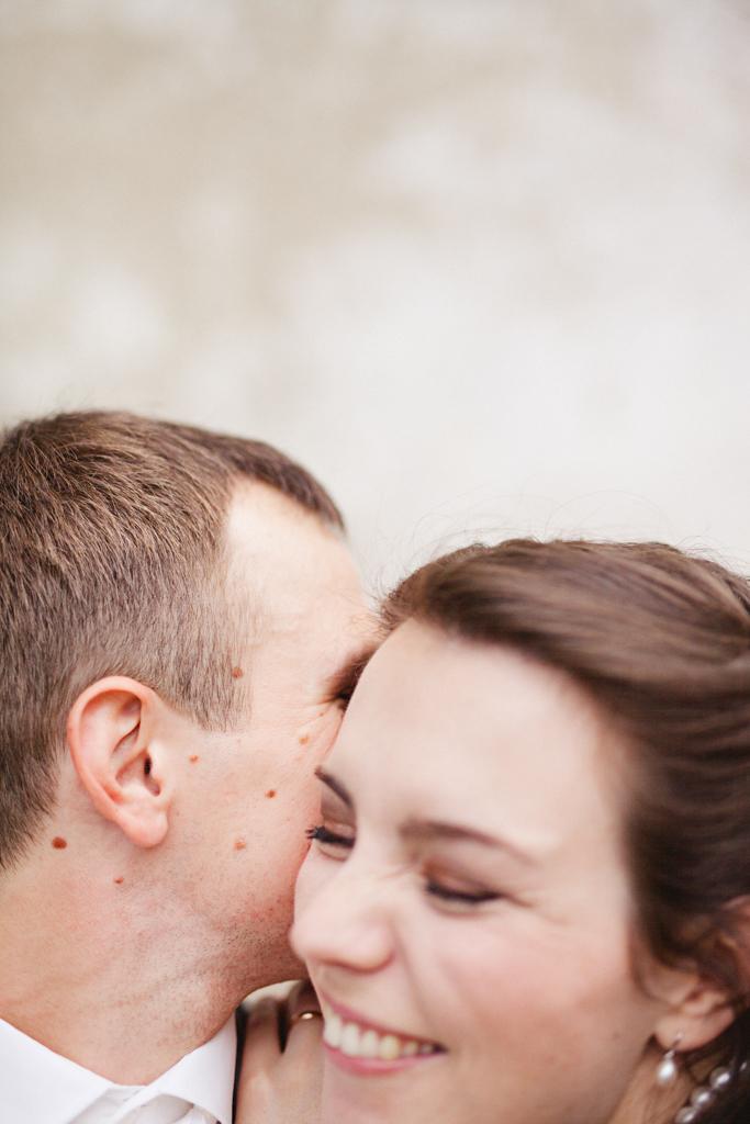 destination-wedding-photography-39