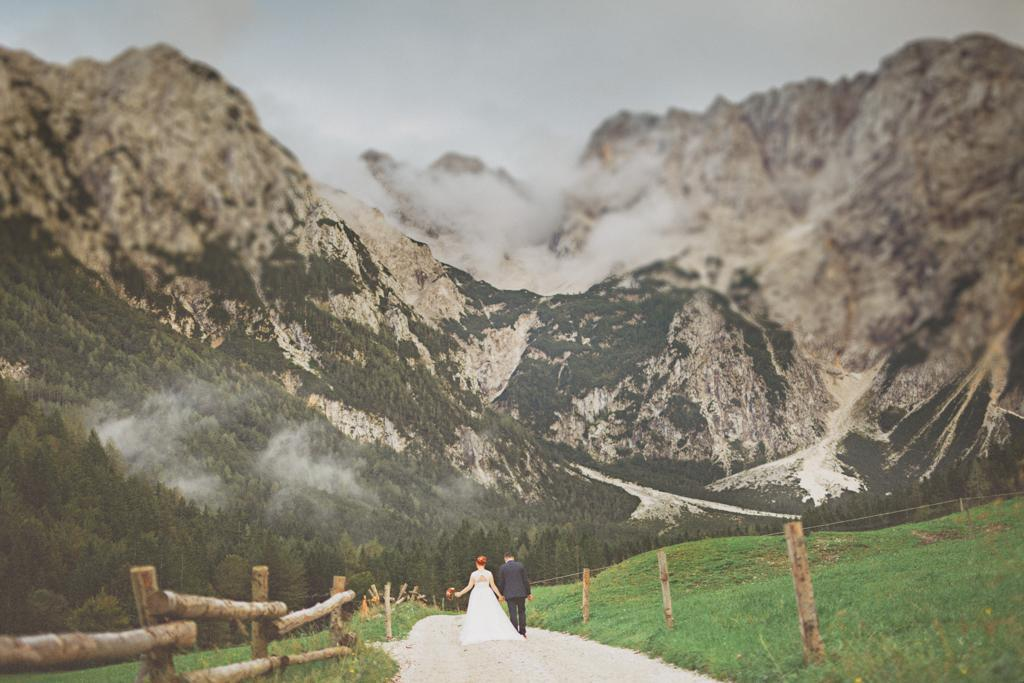 destination-wedding-photography-4