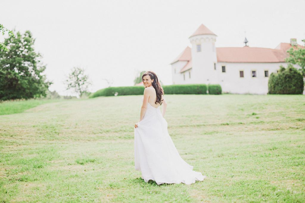 destination-wedding-photography-41