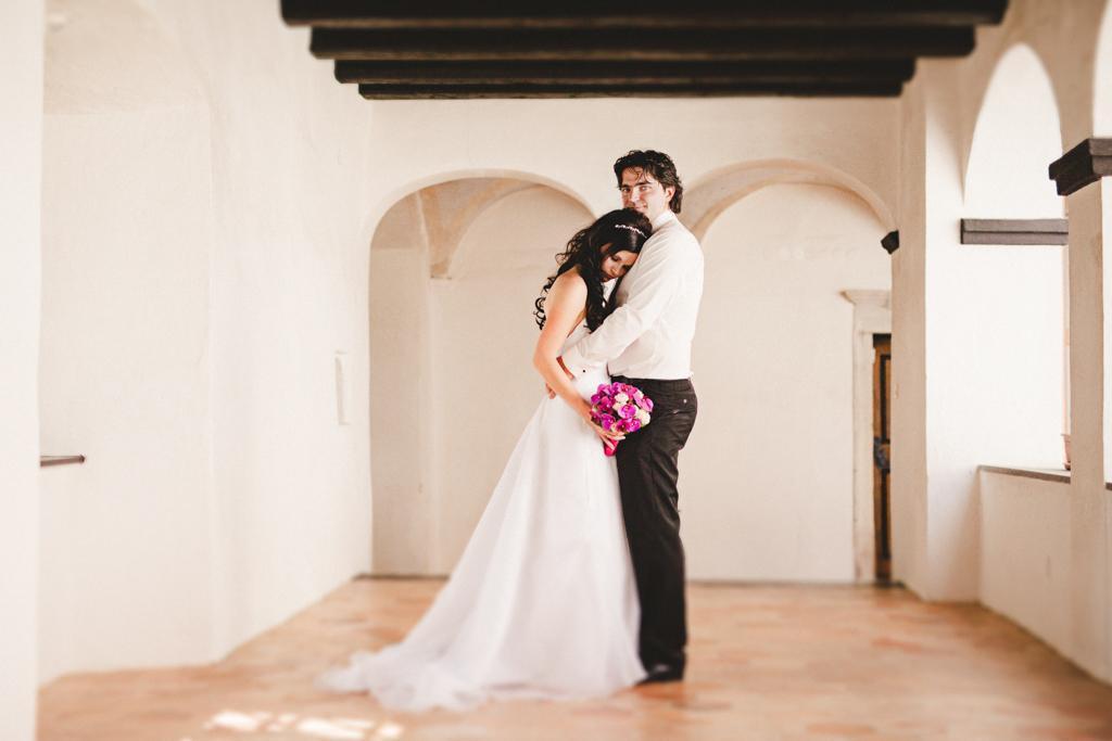 destination-wedding-photography-42