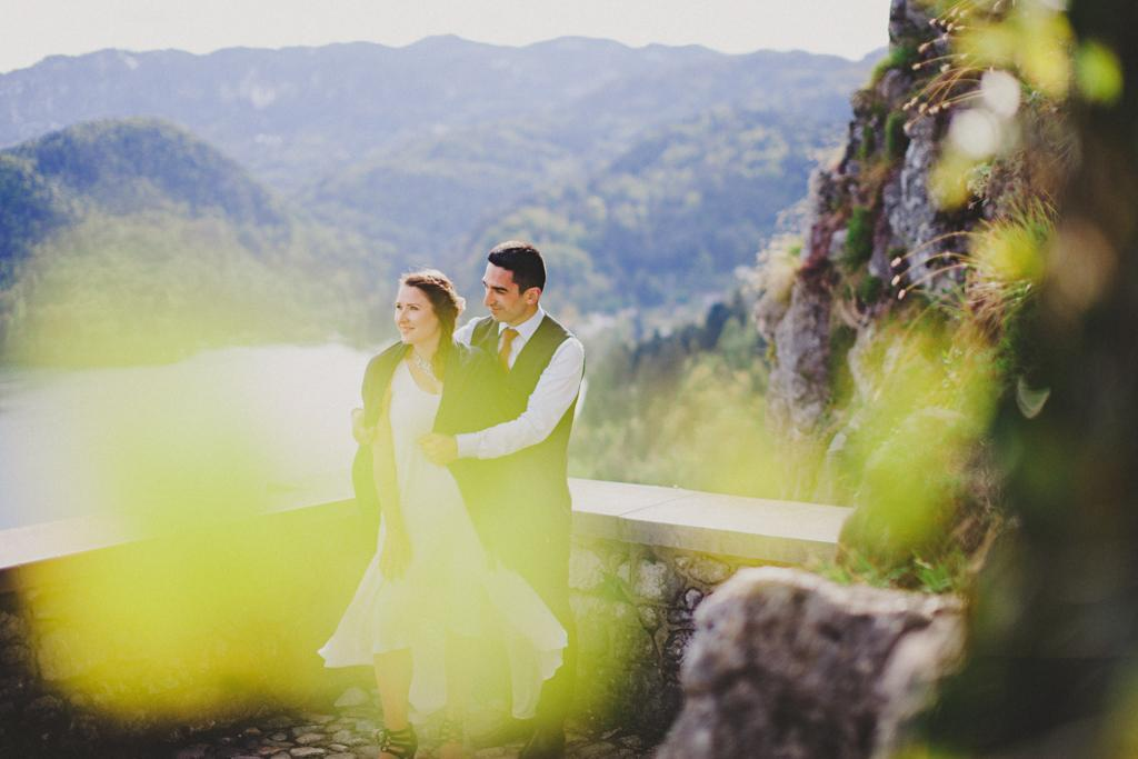 destination-wedding-photography-44