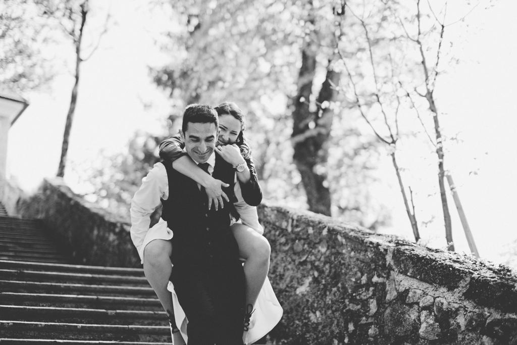 destination-wedding-photography-45