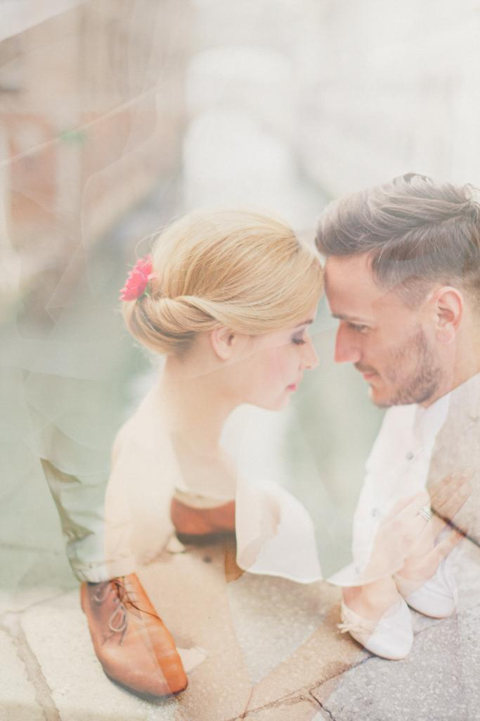 destination-wedding-photography-46