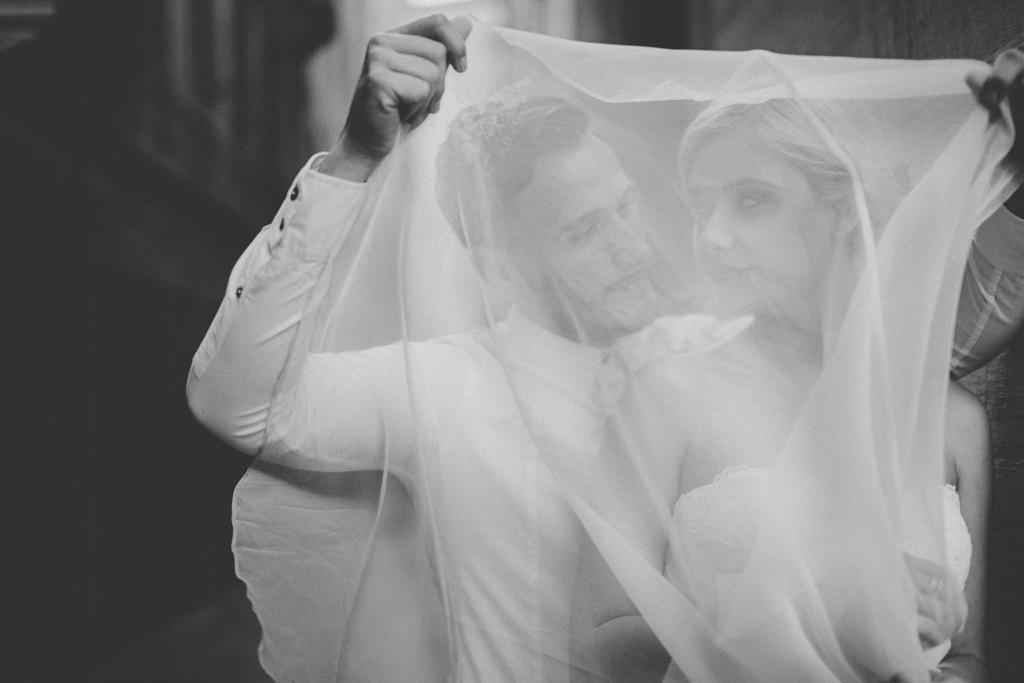 destination-wedding-photography-47