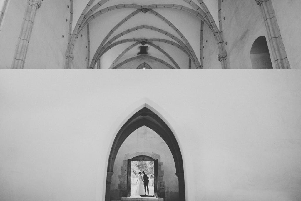 destination-wedding-photography-5