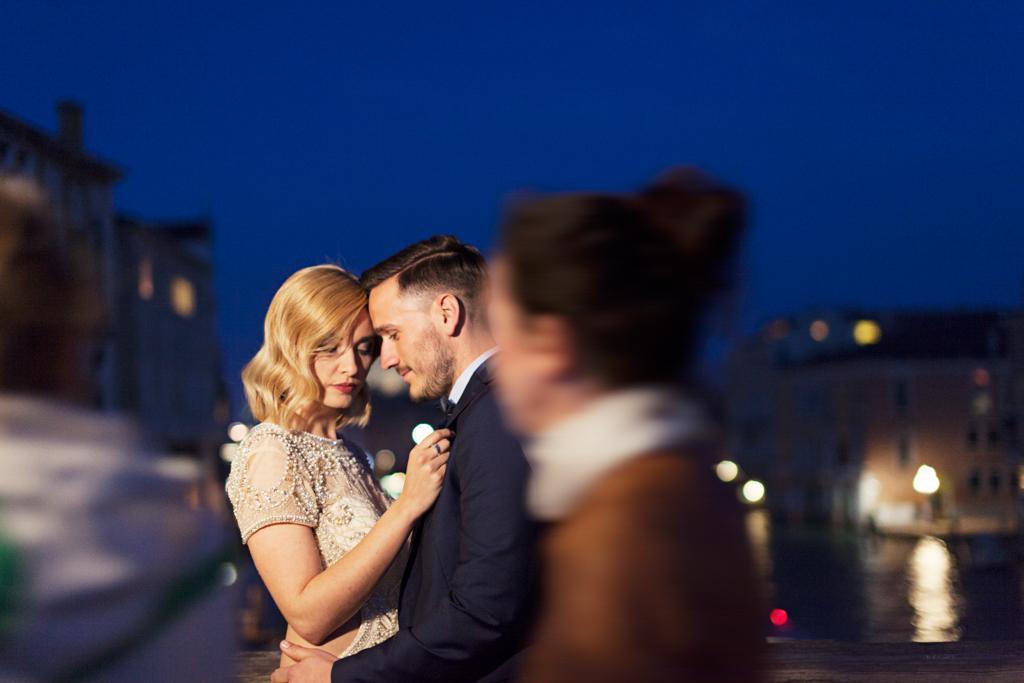 destination-wedding-photography-50
