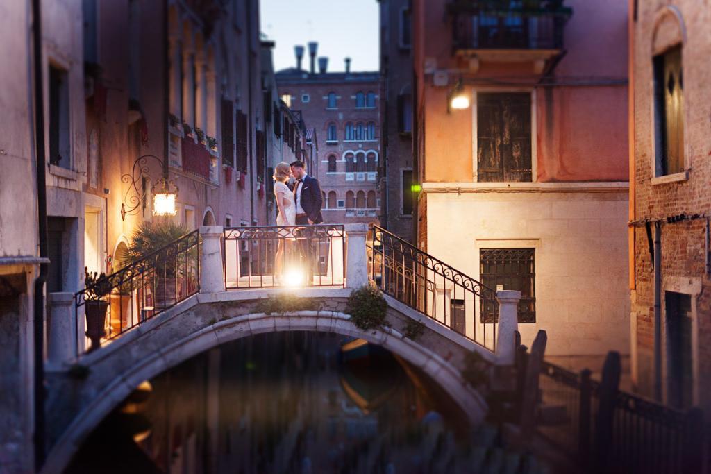 destination-wedding-photography-51