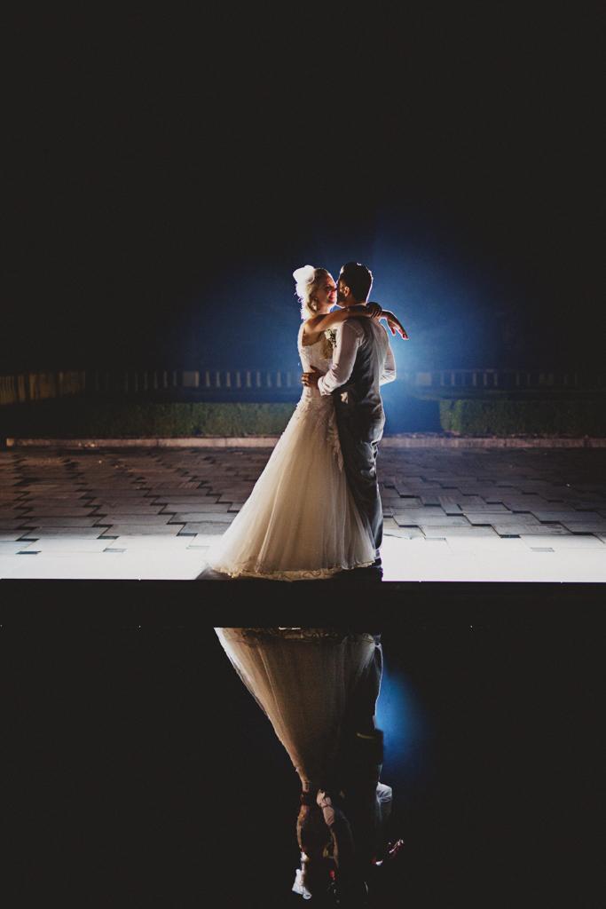 destination-wedding-photography-7