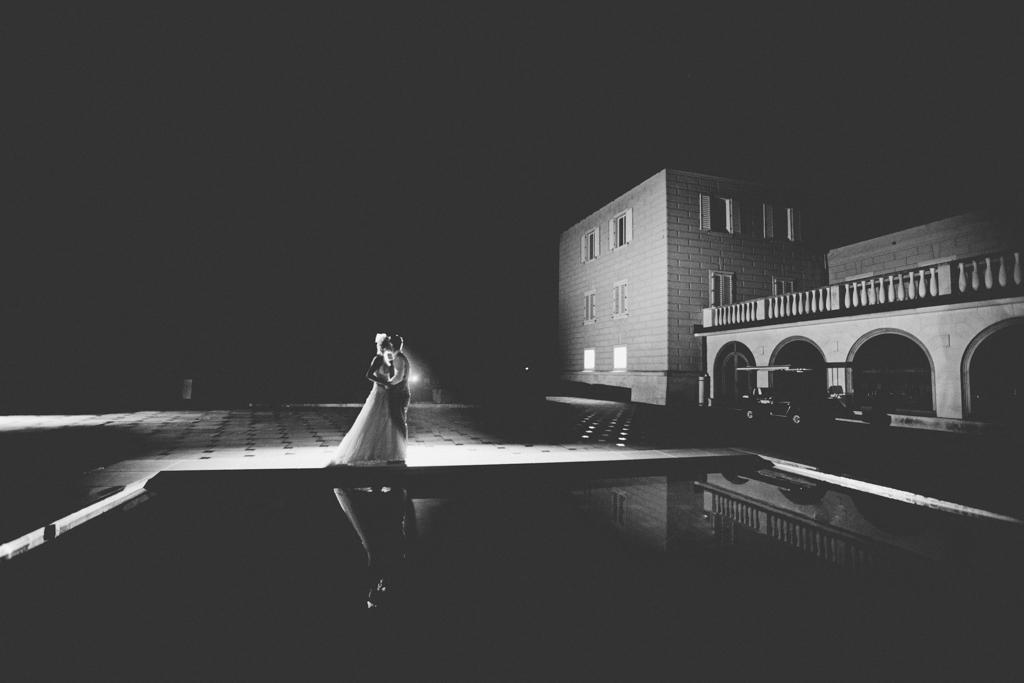 destination-wedding-photography-8