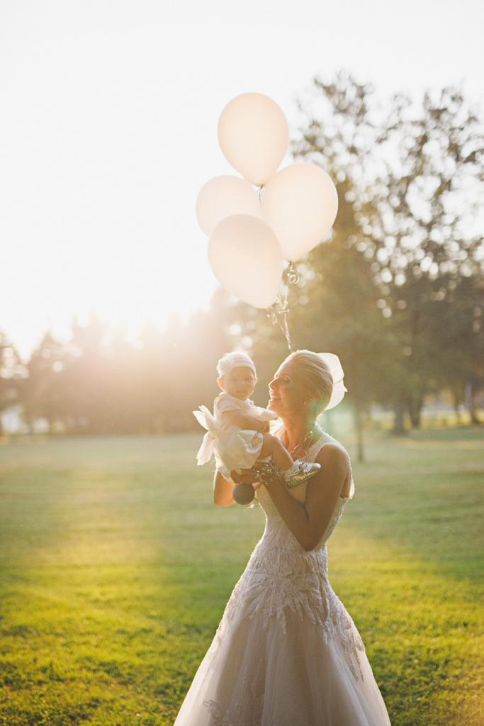 destination-wedding-photography-9