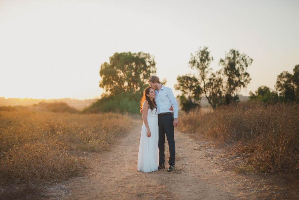 Israel Wedding Destination Photography (61)