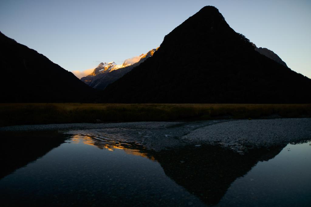 Routeburn New Zealand (12)