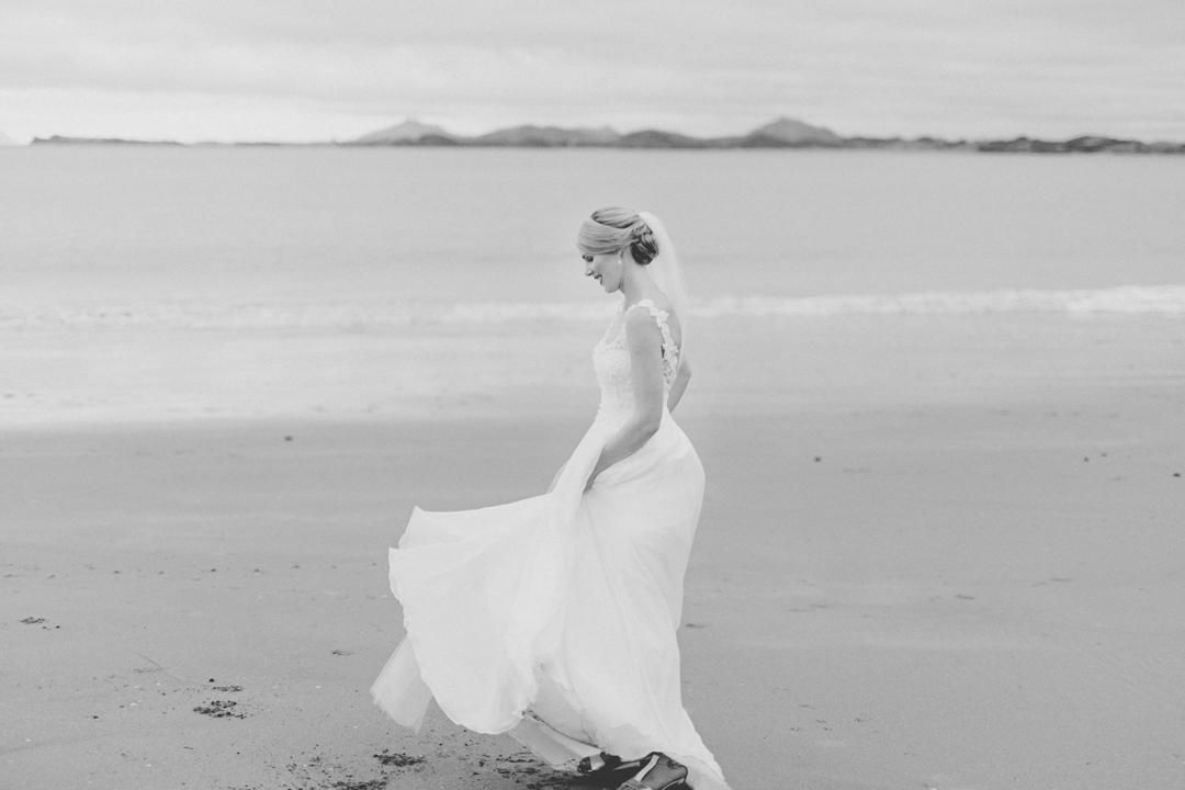 New Zealand Wedding Tutukaka katjajemec 2 (1)